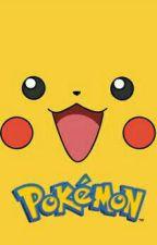 pokemon; meanie [⏳] by minknyu