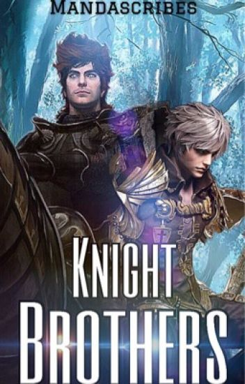 Knight Brothers