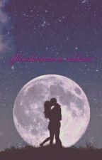 Yksinkertainen rakkaus by Wiwty7
