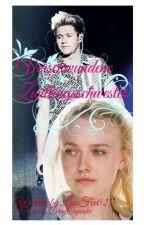 Verschwundene Zwillingsschwester by LeseFee02
