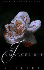 Inmarcesible (English) by AelinAlysius