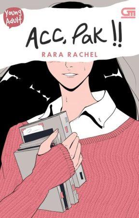 ACC, Pak! by Rachel_ea