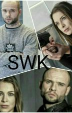 Bruno i Ewa ~SWK by WikaKaczmarek
