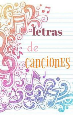 Letras De Canciones Freak The Freak Out Victorius Wattpad