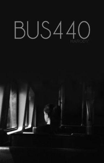 BUS440 I h.s