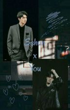 Sehun X You by OhNurfaJ