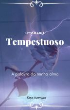 Tempestuoso by KetlyHettwer