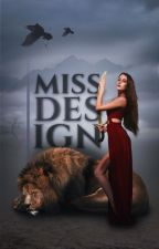 Miss Design (ISTEK KAPALI) by misspoulain