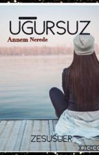 Uğursuz by ZesuSuer