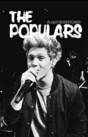 the populars by allwaysdirectioner