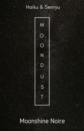 Sailing On A Sea Of Moondust by MoonshineNoire