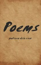 POEMS <3 (rhymic) by Patingcia