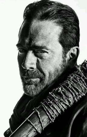 Lucille & Bernice TWD fanfiction  by valleymorrow