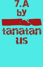7.A by tanatanus