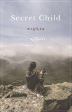 Secret Child by wtpLia