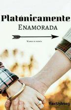 """""""De Amor""""Se Llama El Vino  by FanStyles03"""