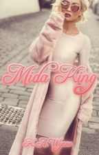 Mida King: Escaping Confines by MidaKing