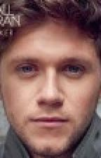 Niall Horan -  Flicker Lyrics Y Traducción by horanmalik2