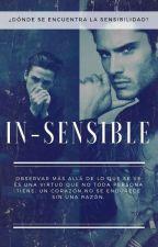 In-Sensible by EzeMontero
