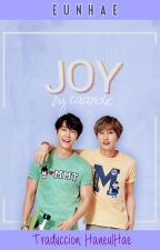 Joy by HaneulHae