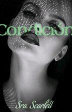 Condicionales by SraScarlatta