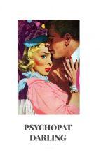 Psychopat Darling °jikook by kookimochii