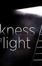 Light Into Darkness by Trawww020