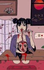 •Kill me• VKook [Terminé] by JanuaryDark