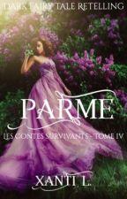 ⚜ Covers et Trailers del Xaton | | Fermé ⚜ by Xanti_