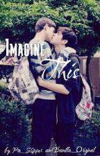 Imagine This (boyxboy) by TASTETHERAINBOW0219