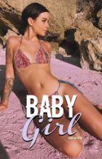Baby Girl. Nathan Maloley Instagram ♡ by camftgilinsky