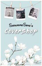 Covershop by SarkasmeSone