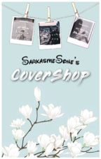Covershop by SarkasmeSone