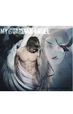 My Guardian Angel  (In Combat Boots) by RealityismyNightmare