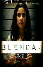 Blenda by lsabrina311