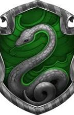 A True Slytherin by Thinking_Of_A_Dream