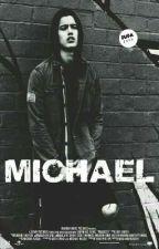 """Michael ;; Seqüela De """"O Dono Do Morro E A Patricinha Mimada"""" by Maduh1994"""