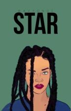 Star ➥ The Get Down by wavyonce