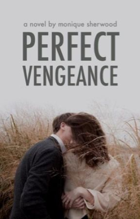 Perfect Vengeance by abstractpages