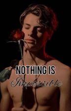 Nada es imposible (Jace Norman) by jacemyworld