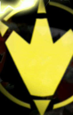 Dino Power (Bully RWBY X Male Reader) - Archfiend_Dragon - Wattpad