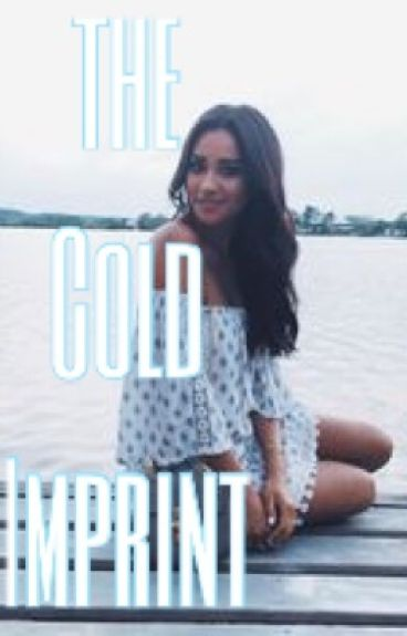 The Cold Imprint (jacob black)