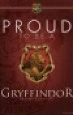 Hermione Granger's Message Board by HermioneJG