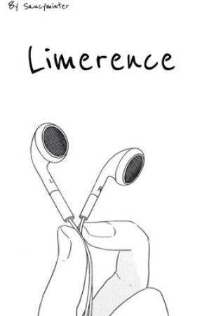 Limerence || SDMN Gif Book by saucyminter