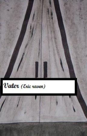 Vater by EricRaven