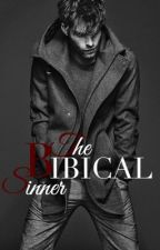 The Bibical Sinner | SUBMISSIONS CLOSED | by highway_lights