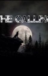 The Calling by Melissa_Cole