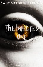 The Infected One by JancaloM