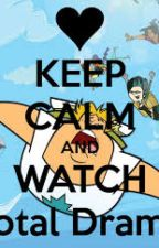 You Know You're A Total Drama Superfan When... by ChocolateTurtles241