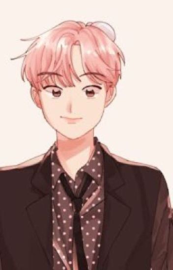 [Drable AllJin] Seokjin và nhà trọ dở hơi